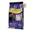 Earthborn Earthborn EB Puppy Vantage 14#