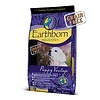 Earthborn EB Puppy Vantage 14#