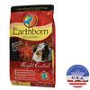 Earthborn EB Holistic Weight Control 14#