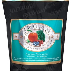 Fromm Fromm Salmon Tunalini 4lbs