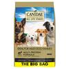 Canidae Canidae ALS 44 lbs