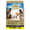 Canidae Canidae THE BIG BAG Multi Protein All Life Stages ALS 44 lbs