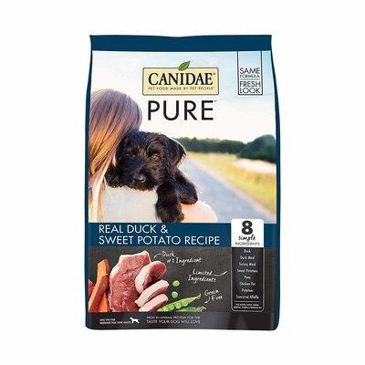 Canidae Canidae GF Pure Sky 24#
