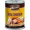 Merrick Merrick GF Chicken 13oz