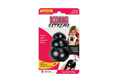 Kong Kong Extreme small