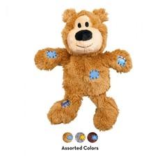 Kong Kong Wild Knots Bear Medium/Large