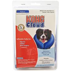 Kong Kong Cloud E-Collar Medium