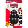 Kong Kong Extreme Black Medium