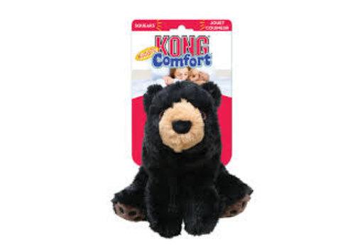 Kong Kong Comfort Bear Large