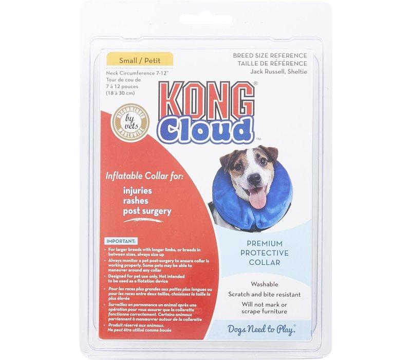 Kong Cloud E-Collar Small