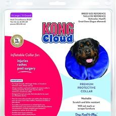 Kong Kong Cloud E-Collar XLarge