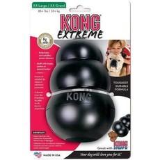Kong Kong Extreme King