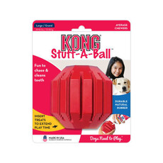 Kong Kong Stuff a Ball large