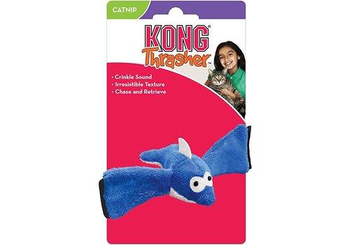 Kong Kong Kitty Thrasher