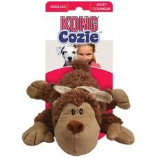 Kong Kong Cozie Spunky Monkey