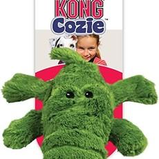 Kong Kong Cozie Ali Alligator XL