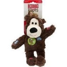 Kong Kong Wild Knots Bear Med