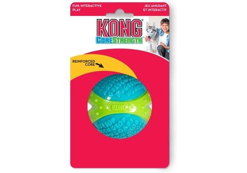 Kong Kong Core Strength Ball Med