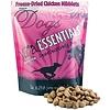 Vital Essentials Vital Essentials FD Chicken Nibs 1#