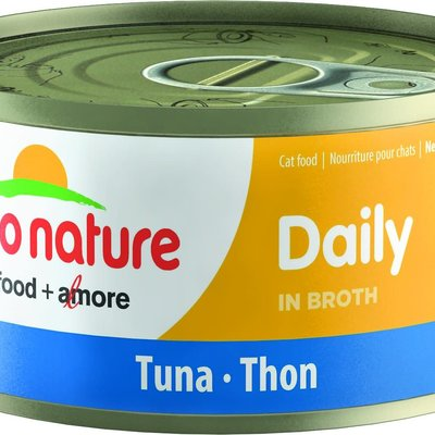 Almo Nature Almo Tuna Daily 2.47oz