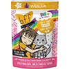 B.F.F. BFF Tickles Pouch 3oz