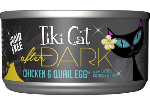 Tiki Cat Tiki Cat AD Chicken 2.8oz