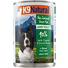 K9 Natural K9 Natural Dog Lamb 13oz
