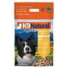 K9 Natural K9 Natural FRZ Dry Chix 0 .77#