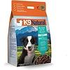 K9 Natural K9 Natural FD Puppy 4#