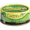 Earthborn Earthborn EB Catcciatori Cat 5.5oz