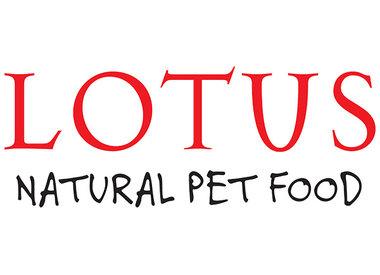 Lotus Natural Pet Food