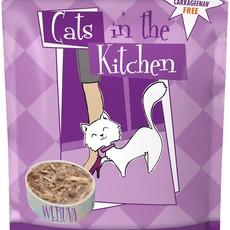 Weruva Weruva WRV Love Me Tender Cat 3oz