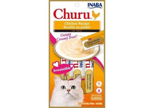 Inaba Inaba Churu Chicken