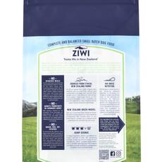 Ziwi Peak Ziwi Peak Dog Air-Dried Tripe Lamb 5.5lbs
