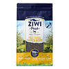 Ziwi Peak Ziwi Peak Air-Dried Dog Chicken 5.5lbs
