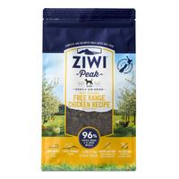 Ziwi Peak Air-Dried Dog Chicken 5.5lbs