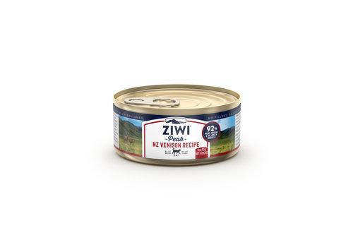 Ziwi Peak Ziwi Peak Cat Can Venison 3oz