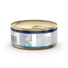 Ziwi Peak Ziwi Peak Cat Can Mackerel/Lamb 3oz