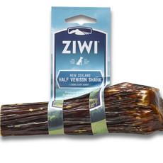 Ziwi Peak Ziwi Peak Chew Deer Shank Bone - Half