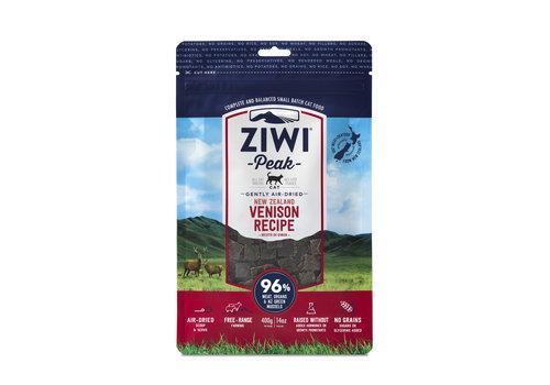 Ziwi Peak Ziwi Peak Air-Dried Cat Venison 14oz