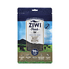 Ziwi Peak Ziwi Peak Air-Dried Cat Beef 14oz
