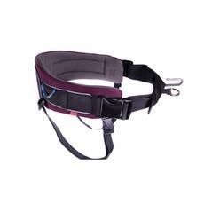 Non Stop Dogwear Non-Stop Dogwear Skijor Trekking Belt