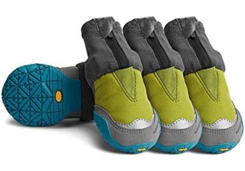 Ruffwear Ruffwear PolarTrex Booties XS