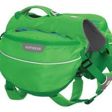 Ruffwear Ruffwear Approach Pack Green S