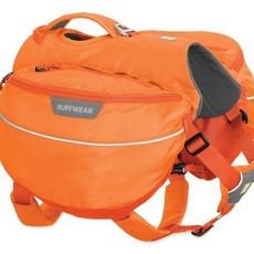 Ruffwear Ruffwear Approach Pack Orange M