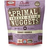 Primal Frozen Primal Turkey Cat 14oz Makes 3lbs