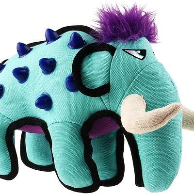 GiGwi Toys GiGwi Duraspikes Elephant