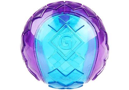 GiGwi Toys GiGwi Squeaker Ball Medium