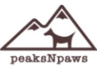 Peaks N Paws Toys