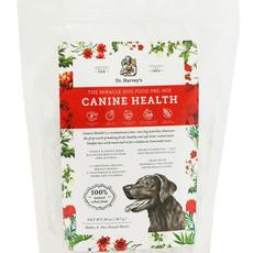 Dr. Harvey's Dr. Harvey's Canine Health 20oz